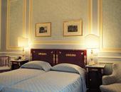ホテル・旅館等の客室