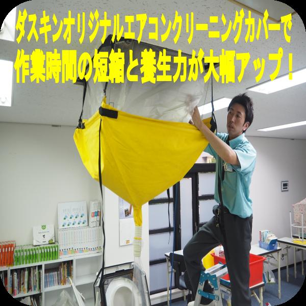 image4313
