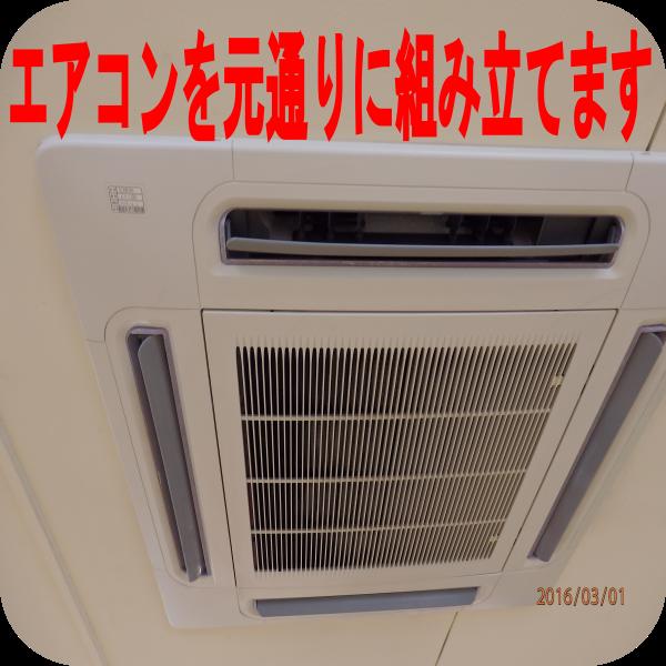 image4465
