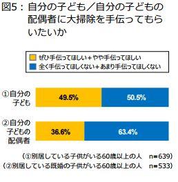 %e3%82%ad%e3%83%a3%e3%83%97%e3%83%81%e3%83%a36