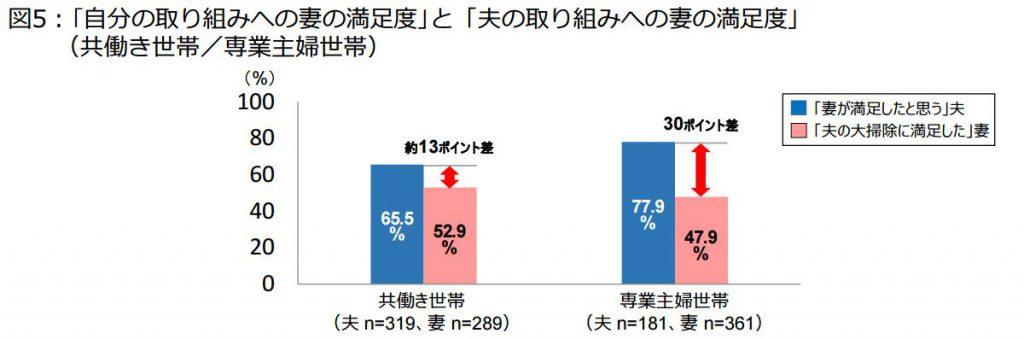 %e3%82%ad%e3%83%a3%e3%83%97%e3%83%81%e3%83%a35