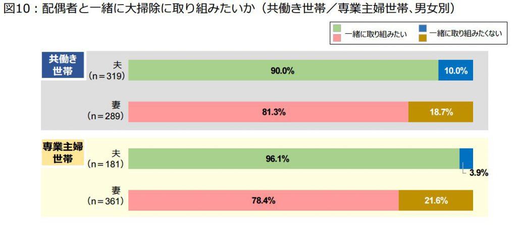%e3%82%ad%e3%83%a3%e3%83%97%e3%83%81%e3%83%a310