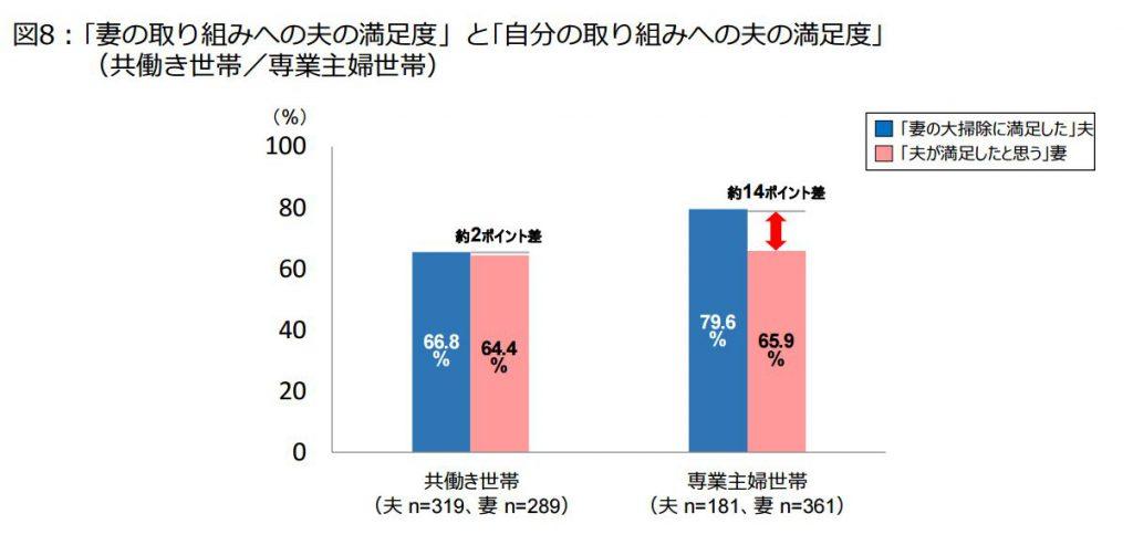 %e3%82%ad%e3%83%a3%e3%83%97%e3%83%81%e3%83%a38