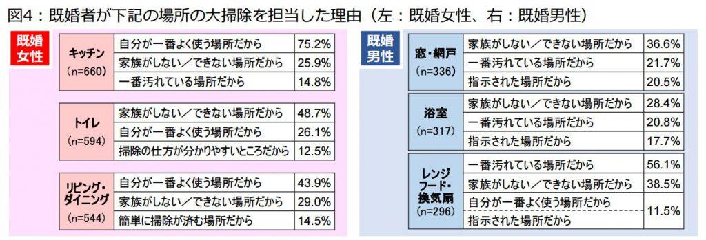 %e3%82%ad%e3%83%a3%e3%83%97%e3%83%81%e3%83%a34