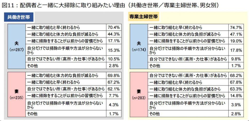 %e3%82%ad%e3%83%a3%e3%83%97%e3%83%81%e3%83%a311